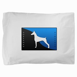 15-Untitled-3 Pillow Sham